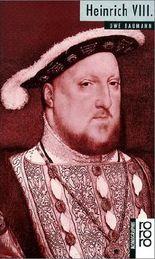 Heinrich VIII.