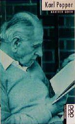 Karl Popper