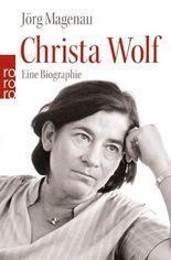 Christa Wolf
