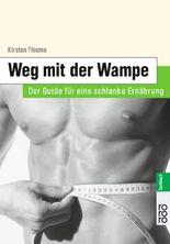 Men's Health: Weg mit der Wampe