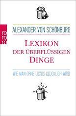 alexander von schnburg lebenslauf bcher und rezensionen bei lovelybooks - Alexander Der Groe Lebenslauf