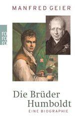 Die Brüder Humboldt