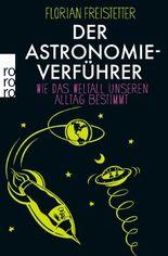 Der Astronomieverführer