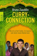 Curry-Connection