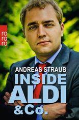 Inside Aldi & Co.