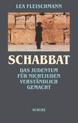 Schabbat