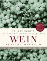 Wein spricht deutsch
