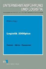 Logistik 2000plus