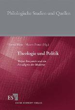 Theologie und Politik