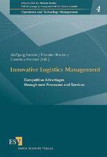 Innovative Logistics Management