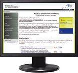 Handbuch der Unternehmensberatung - Jahresabonnement bei Doppelbezug Print/Datenbank