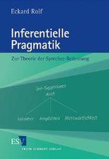 Inferentielle Pragmatik