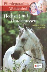 Pferdeparadies Weidenhof