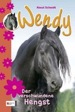 Wendy, Band 02