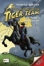 Ein Fall für dich und das Tiger-Team, Band 19