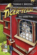 Ein Fall für dich und das Tiger-Team, Band 36