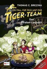 Ein Fall für dich und das Tiger-Team, Band 37