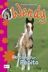 Wendy, Band 03