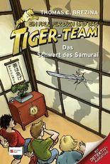 Ein Fall für dich und das Tiger-Team, Band 29