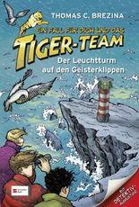 Ein Fall für dich und das Tiger-Team, Band 46