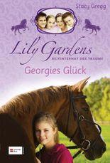 Lily Gardens, Reitinternat der Träume, Band 03
