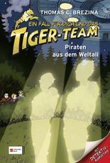 Ein Fall für dich und das Tiger-Team, Band 17