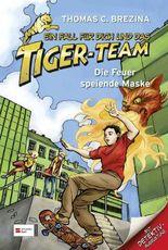 Ein Fall für dich und das Tiger-Team, Band 22