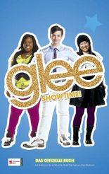 Glee, Band 03