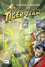Ein Fall für dich und das Tiger-Team, Band 25