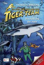 Ein Fall für dich und das Tiger-Team, Band 32