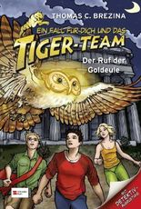 Ein Fall für dich und das Tiger-Team, Band 48