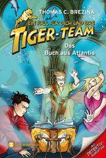 Ein Fall für dich und das Tiger-Team - Band 50