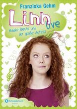 Linn live - Bubble Beats und der große Auftritt
