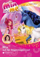 Mia and me, Band 24