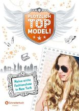Plötzlich Topmodel: Meine erste Fashionshow in New York