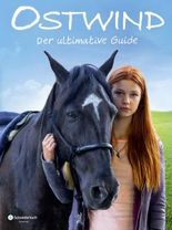 Ostwind - Der ultimative Guide