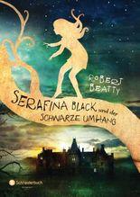 Serafina Black und der schwarze Umhang