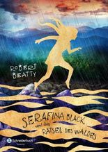Serafina Black, Band 03