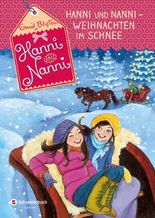 Hanni und Nanni, Band 39