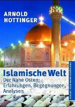Islamische Welt