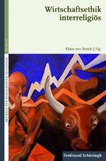 Wirtschaftsethik interreligiös