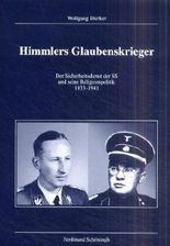 Himmlers Glaubenskrieger