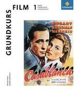 Grundkurs Film 1
