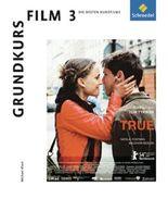 Grundkurs Film 3