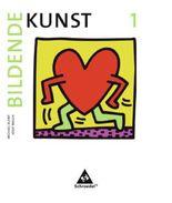 Bildende Kunst - Ausgabe 2008