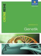 Grüne Reihe / Genetik