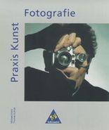 Praxis Kunst - Sekundarstufe II / Praxis Kunst