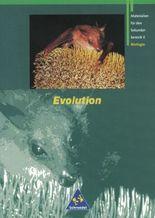 Grüne Reihe. Materialien für die Sekundarstufe II / Materialien für den Sekundarbereich II - Ausgabe 1995