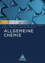 Allgemeine Chemie - Sekundarstufe II / Allgemeine Chemie