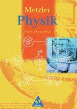 Metzler Physik Sekundarstufe II